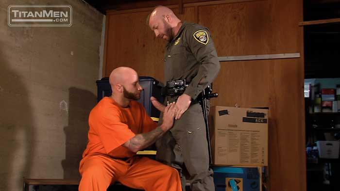 MetalbondNYC_gay_male_bondage_handcuffs_00