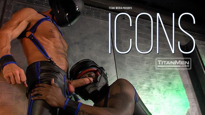 MetalbondNYC_gay_male_bondage_muscle_c