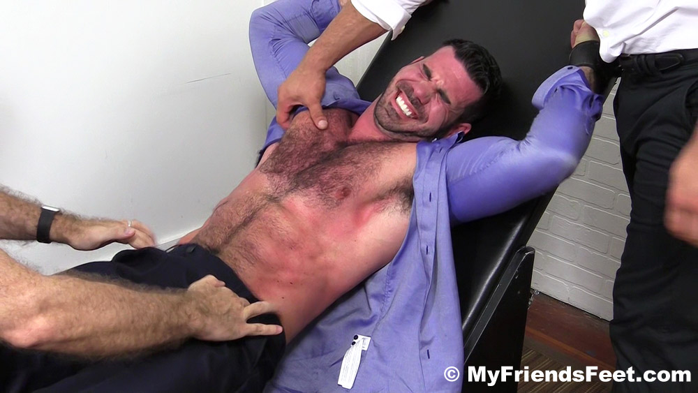 Billy_Santoro_tickled_01