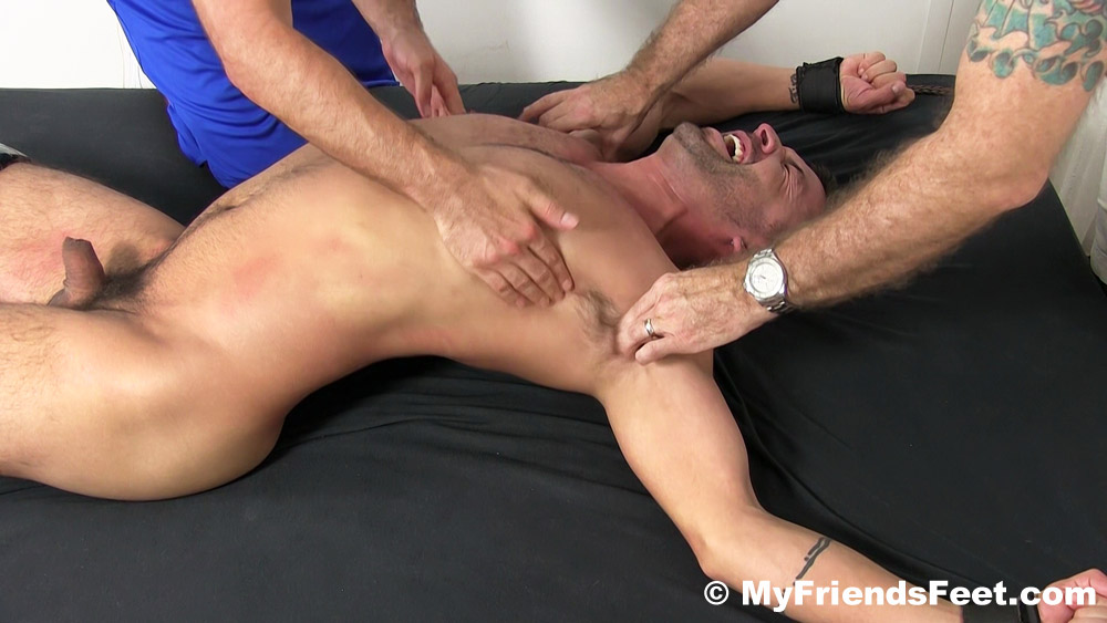 Dominic_Pacifico_tickled_gay_bondage_03