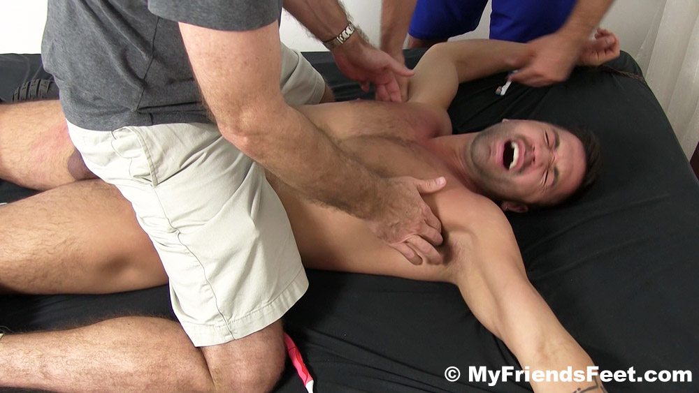 Dominic_Pacifico_tickled_gay_bondage_05