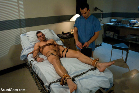 Gay_Bondage_Phenix_Saint_09