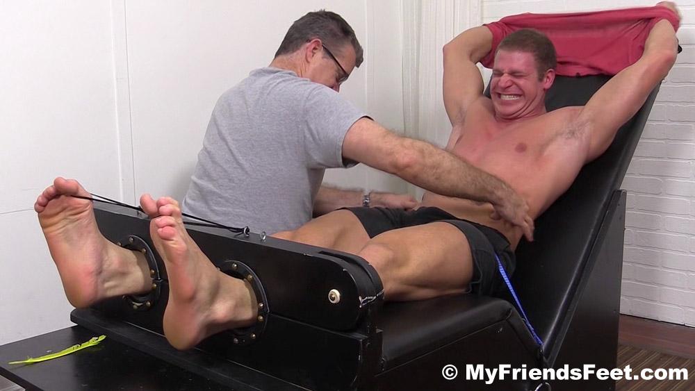 Gay_Bondage_Tickling_foot_worship_03
