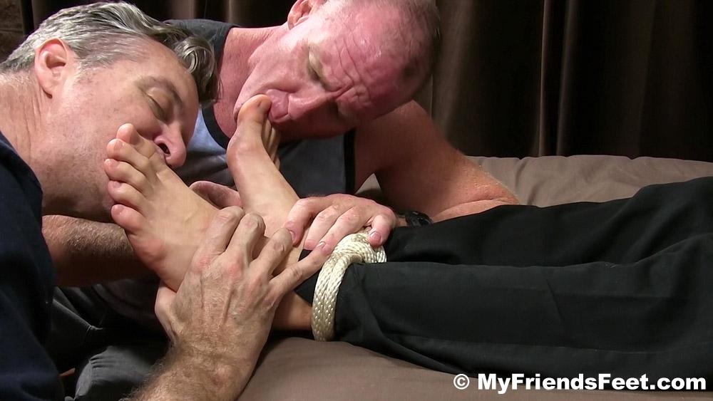 Gay_Male_Bondage_Tickling_gagged_05