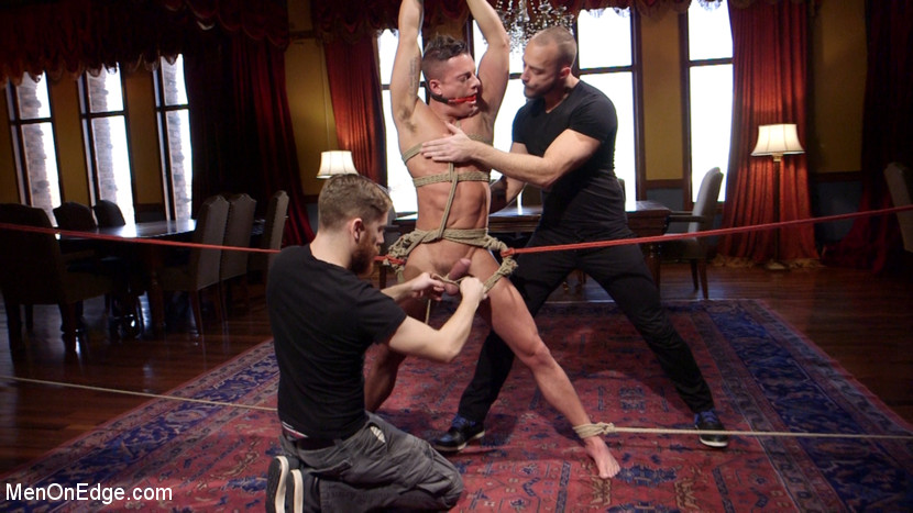 Gay_bondage_Rex_Cameron_02