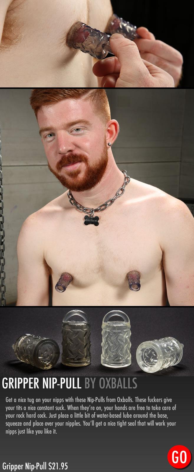 Male_nipple_torture