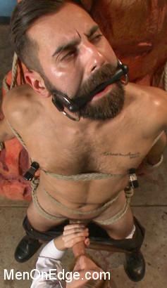 MetalbondNYC_gay_bondage_Dean_Brody_11