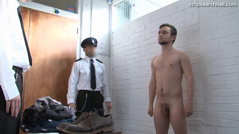 MetalbondNYC_gay_bondage_Strip_Search_01
