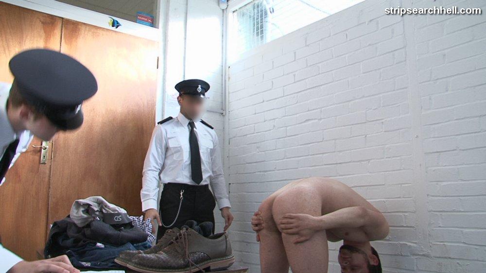 MetalbondNYC_gay_bondage_Strip_Search_03