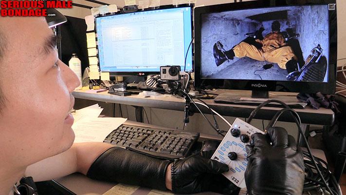 MetalbondNYC_gay_male_bondage_01_Sequence-01.Still007-A