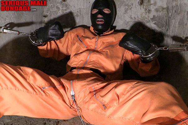 MetalbondNYC_gay_male_bondage_03_Sequence-01.Still018-A