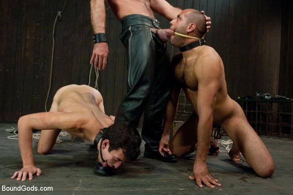 MetalbondNYC_gay_male_bondage_Josh_West_02