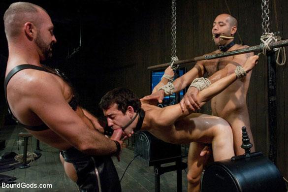 MetalbondNYC_gay_male_bondage_Josh_West_08
