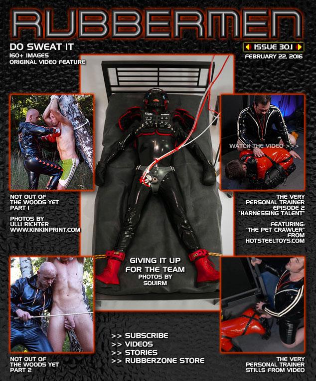 Rubber_bondage_gay