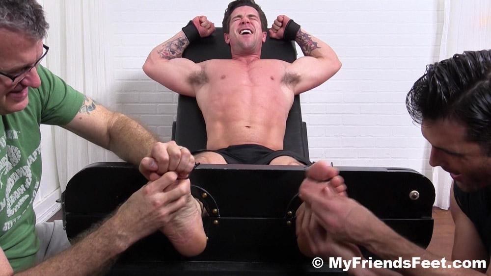 Trenton_Ducati_gay_tickling_bondage_02