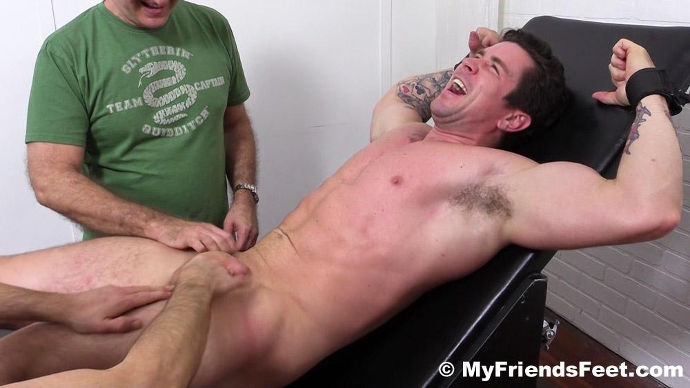 Trenton_Ducati_gay_tickling_bondage_03