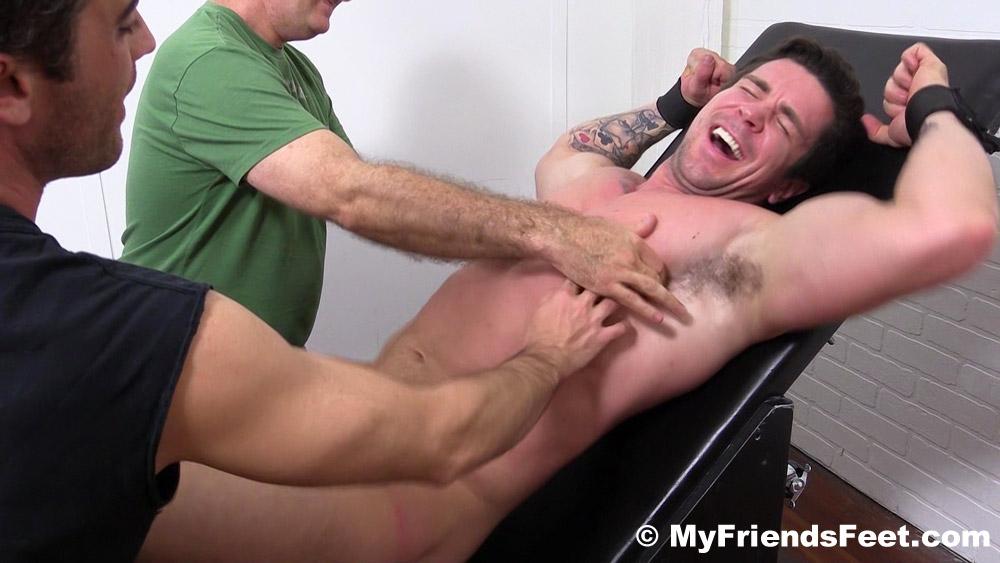 Trenton_Ducati_gay_tickling_bondage_04