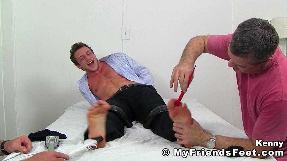 gay_bondage_tickling_feet_02