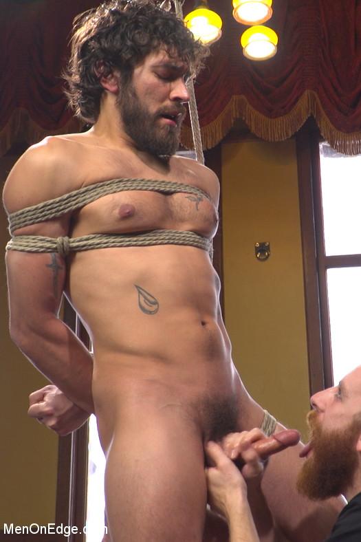 Dale_Cooper_Men_On_Edge_gay_bondage_vert