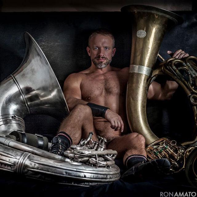 Dirk_Caber_MetalbondNYC_QA_04