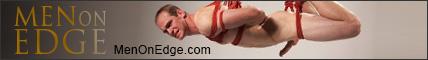 Jessie_Colter_Alex_Mason_gay_bondage_ad