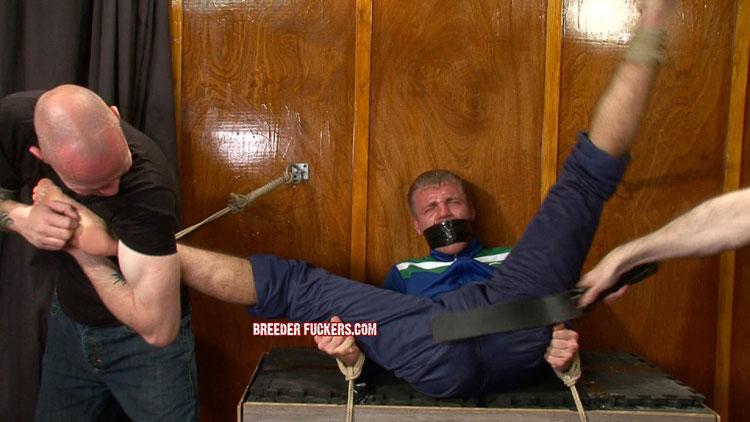John_Breederfuckers_gay_male_bondage_03