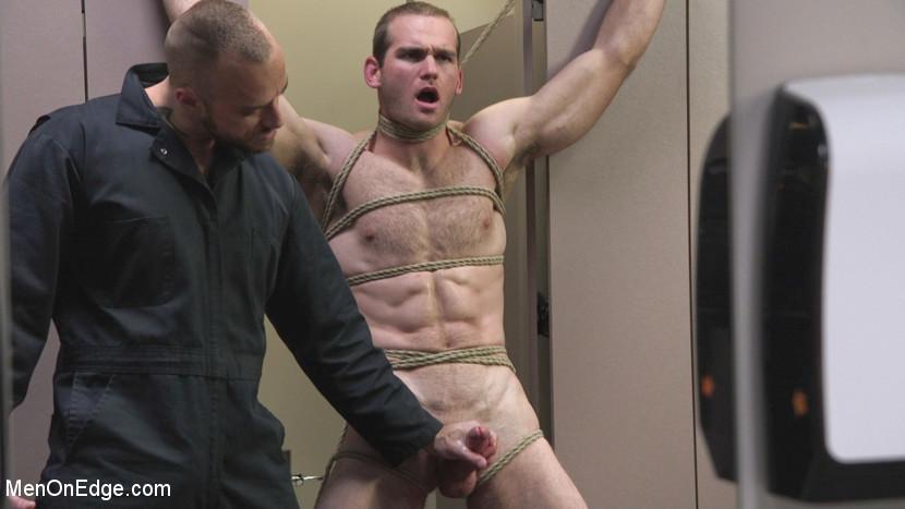 Jonah_Marx_gay_bondage_06