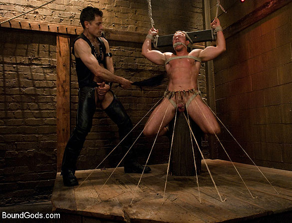 Master_Avery_gay_bondage_06