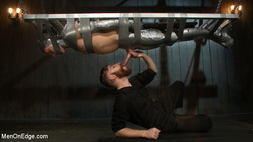 Zane_Anders_gay_bondage_02
