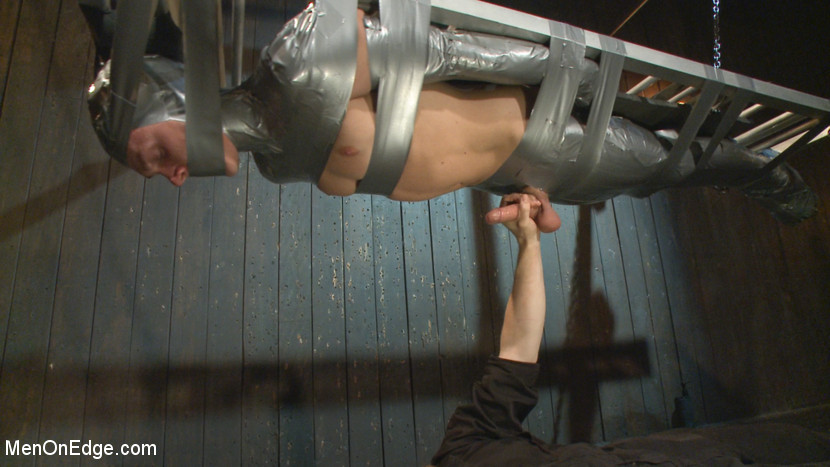 Zane_Anders_gay_bondage_04