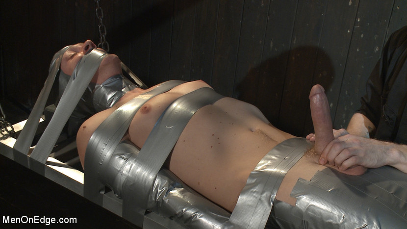 Zane_Anders_gay_bondage_05