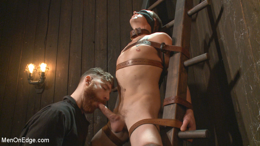 Zane_Anders_gay_bondage_06
