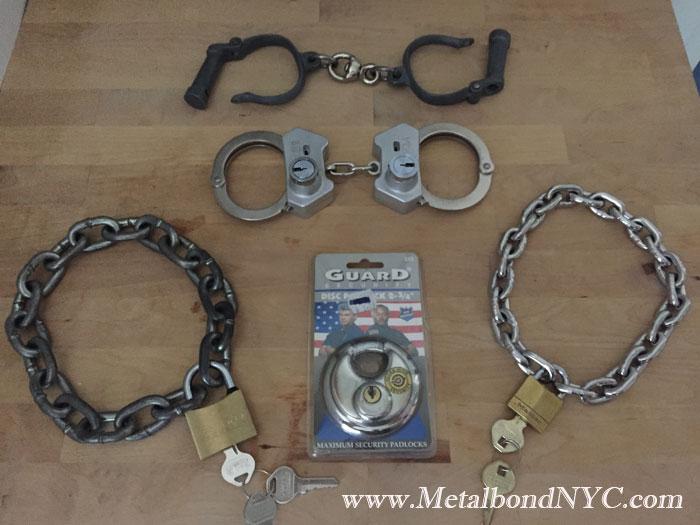 chains_cuffs_padlocks_MetalbondNYC