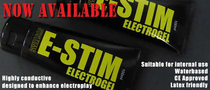 eStim_Systems_gel