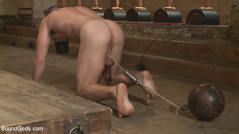 Christian_Wilde_Dylan_Knight_Scotty_Zee_gay_bondage_03