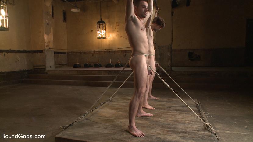 Christian_Wilde_Dylan_Knight_Scotty_Zee_gay_bondage_04