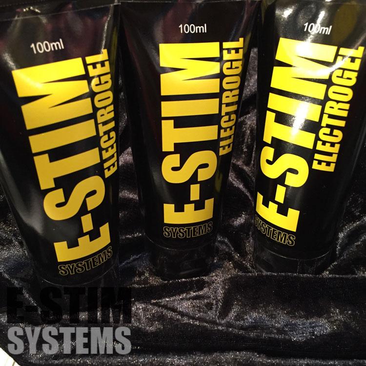 Erotic_Electro_Stimulation_gel