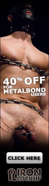 Kristofer_Weston_Gay_Bondage_ad
