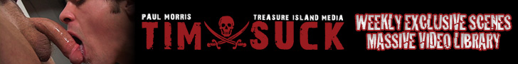 gag_the_fag_TIM_SUCK_treasure_island_media