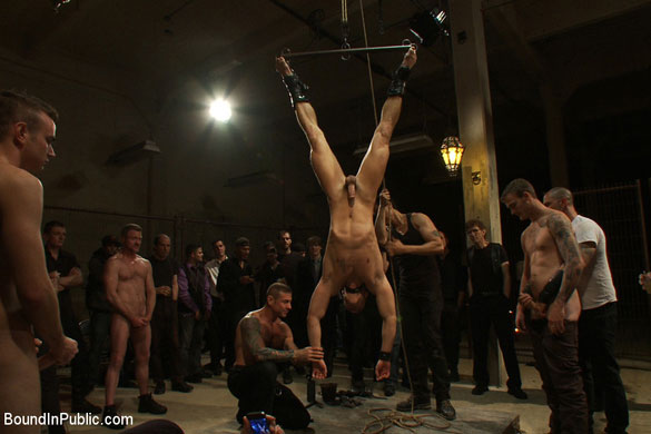Adam_Knox_gay_bondage_01