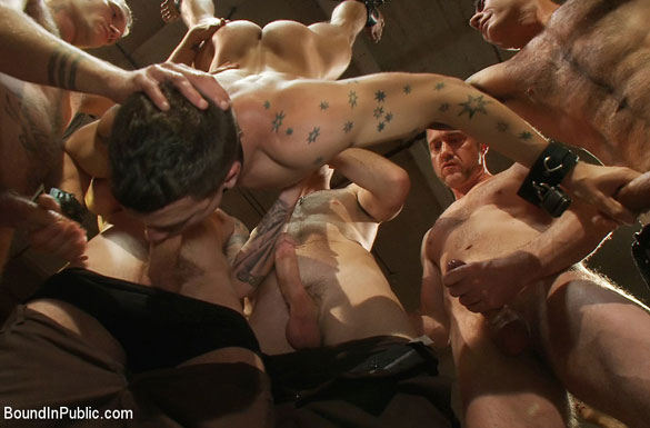 Adam_Knox_gay_bondage_02
