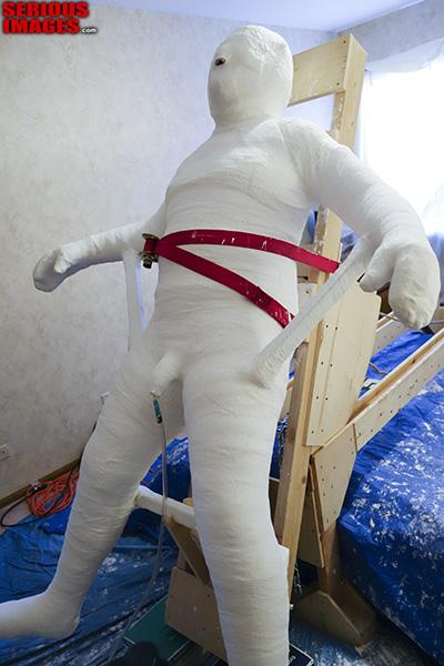 Body_Casting_Bondage_03