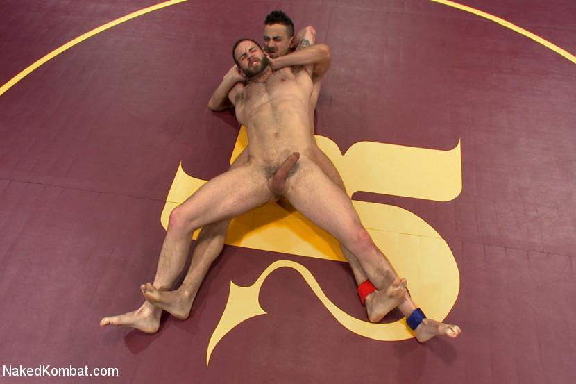 Chris_Bines_Leon_Fox_gay_bondage_wrestling_01