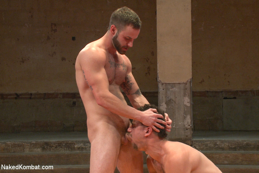 Chris_Bines_Leon_Fox_gay_bondage_wrestling_03