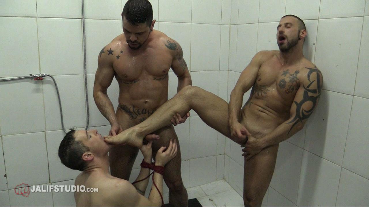Gay_Bondage_MetalbondNYC_04