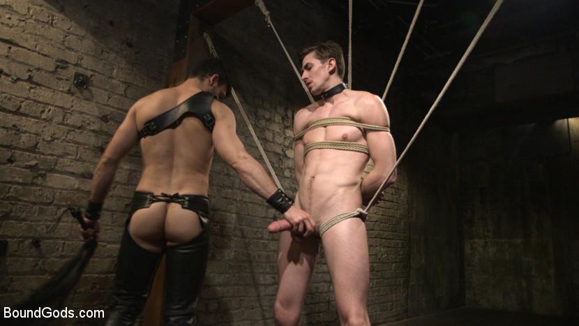 Jason_Maddox_Jack_Hunter_gay_bondage_05
