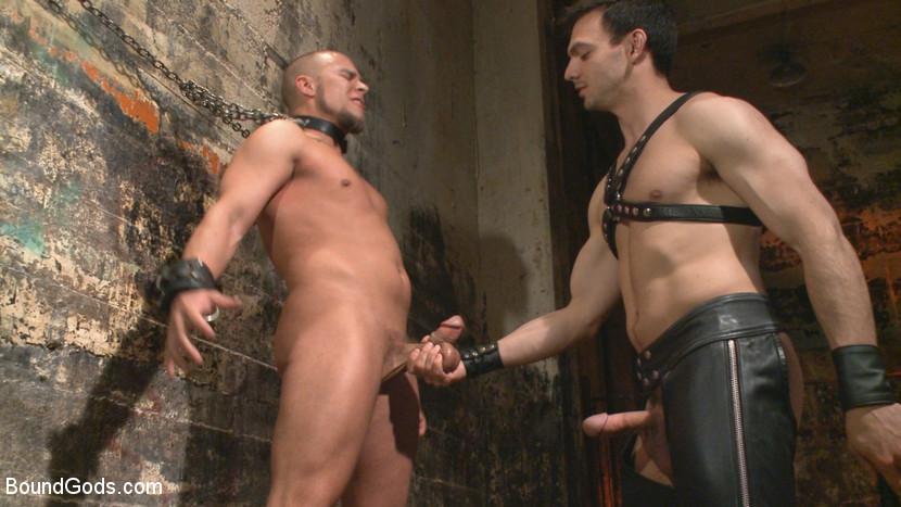 Jason_Maddox_and_Eli_Hunter_gay_bondage_MetalbondNYC_02