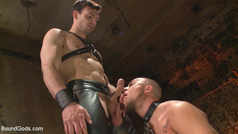 Jason_Maddox_and_Eli_Hunter_gay_bondage_MetalbondNYC_03