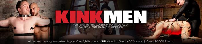 Kink_Men_Gay_Bondage_ad