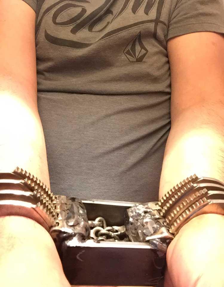 MetalbondNYC_show_me_your_cuffs_02